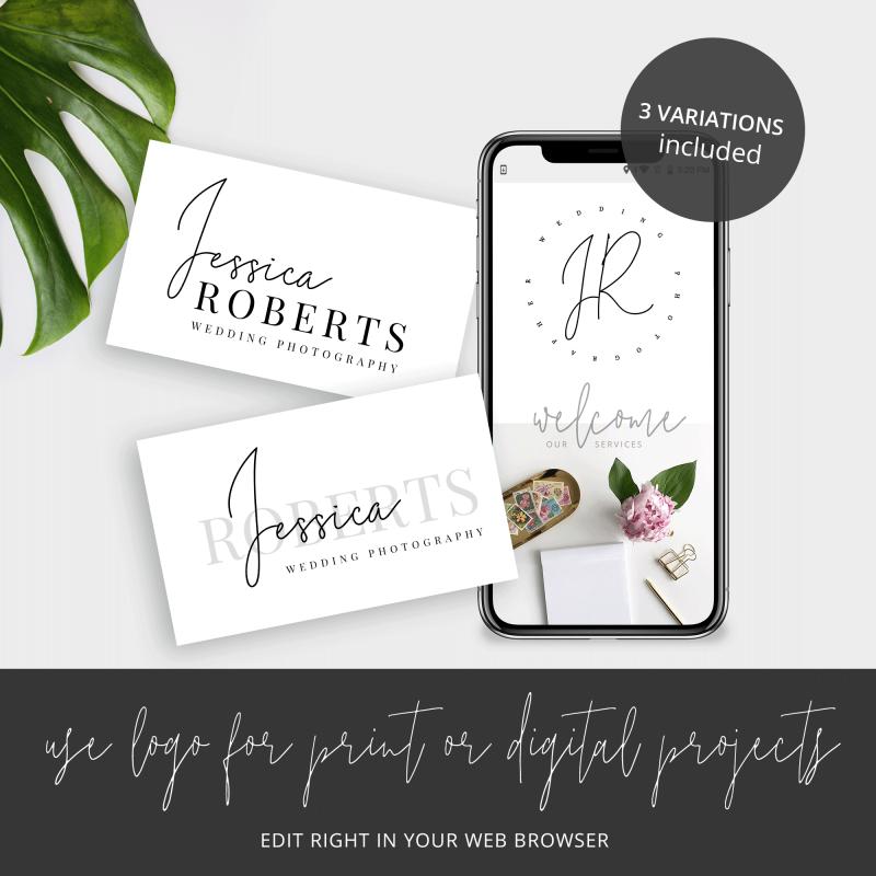 blogger logo design ideas